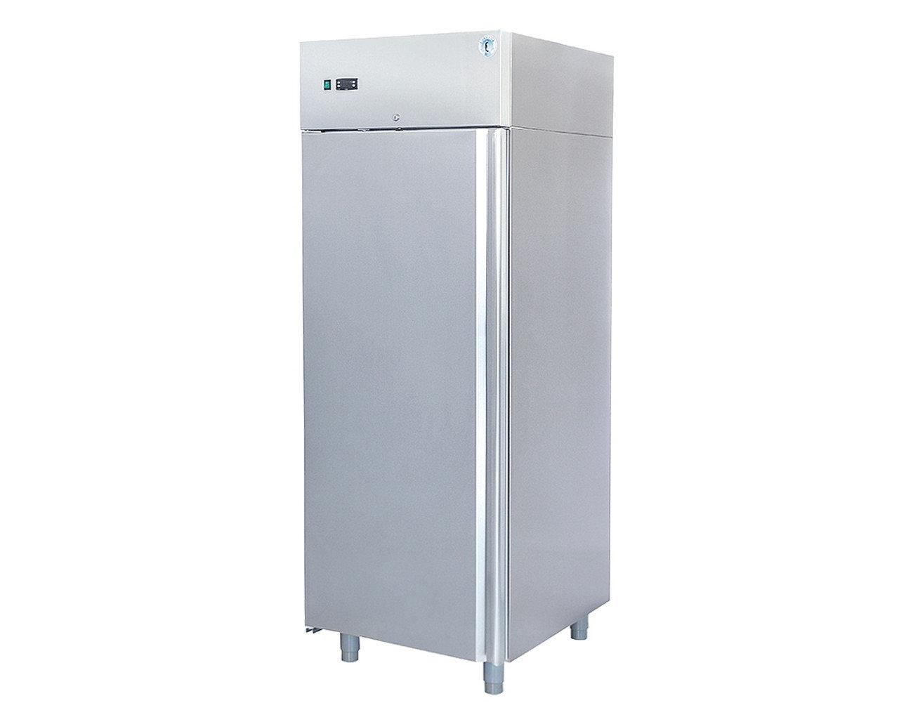Холодильные компрессоры