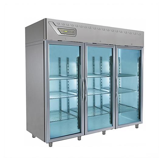 Продать холодильный шкаф б/у