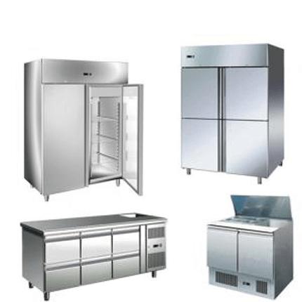Выкуп оборудования для бизнеса