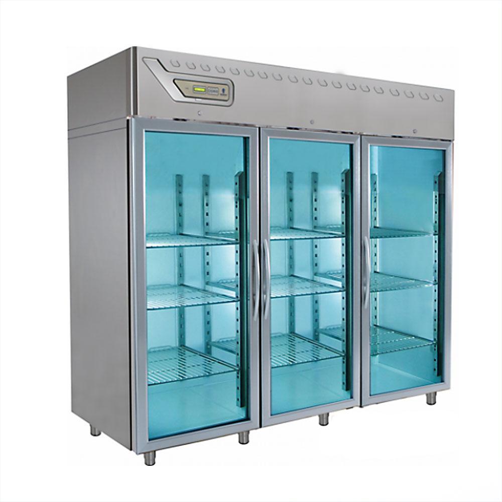 Продать холодильный шкаф