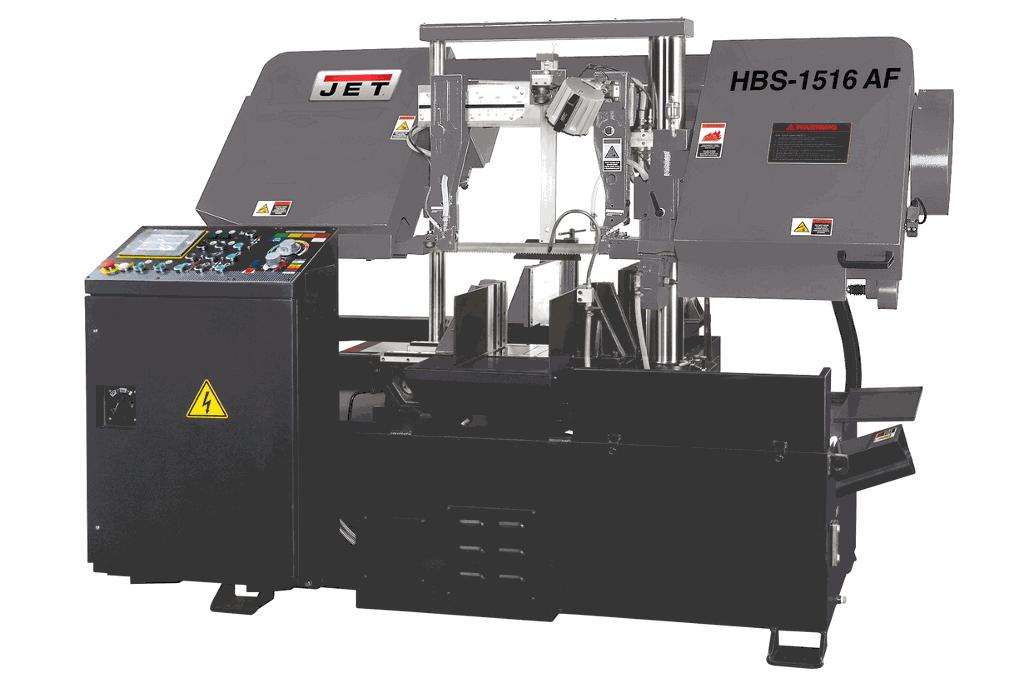 Выкуп производственного оборудования