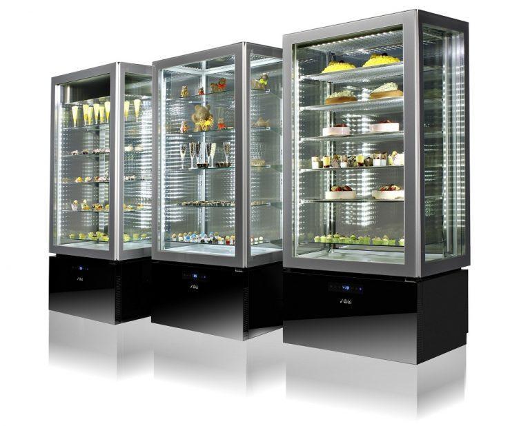 Выкуп холодильных агрегатов