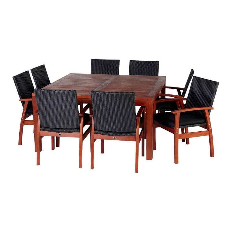 Ресторанная мебель (кафе,клубы ,бары)