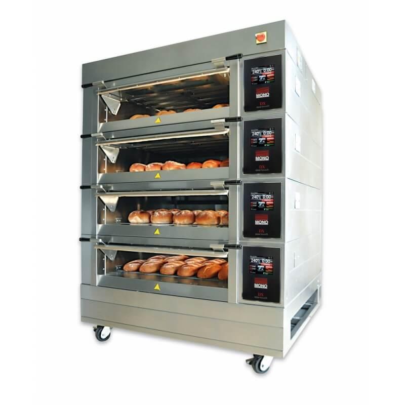 Пекарская печь
