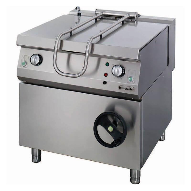 Сковороды электрические